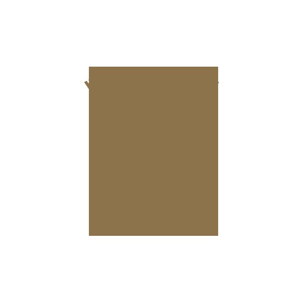 BK KOSHER
