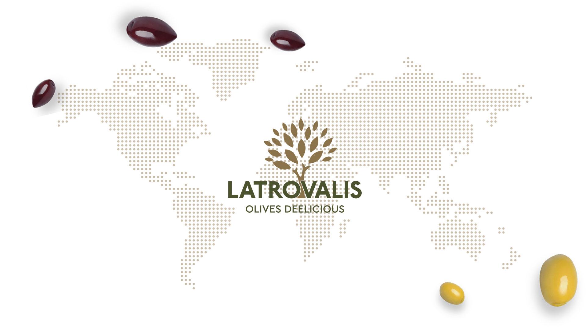 exports-latrovalis-img