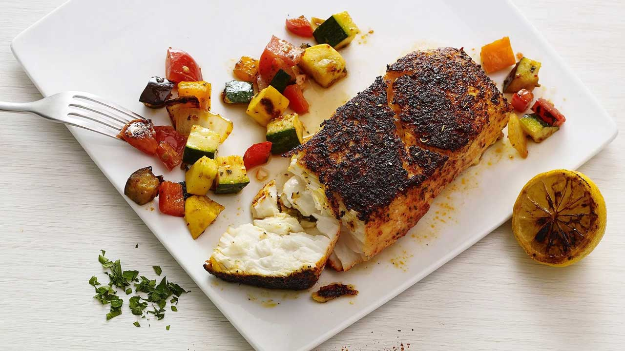Latrovalis-Olive-Crusted-Fish-Fillets-01