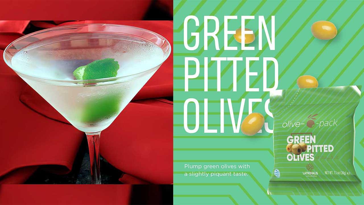 latrovalis-olive-o-pack-martini-02