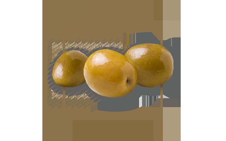 damaskinoelia-olives1-pr-mob