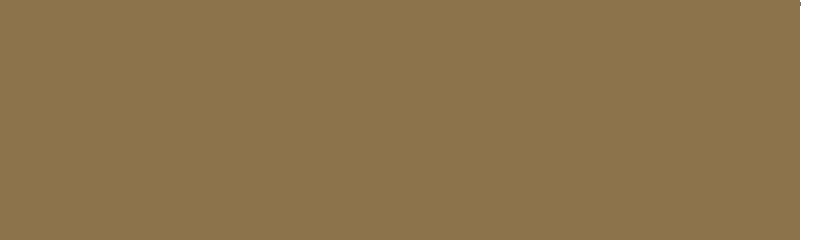 kalamon-olives-tp