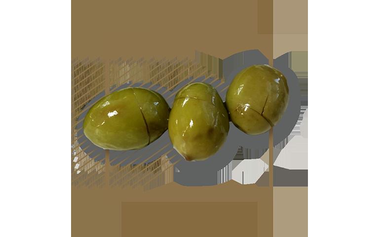 nafplion-olives1-pr-mob