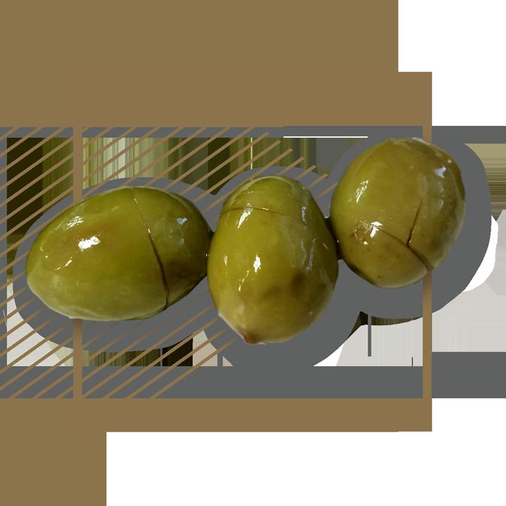 nafplion-olives1-pr