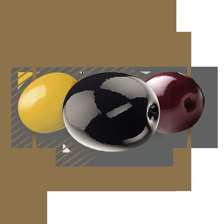 amfissis-olives-pr